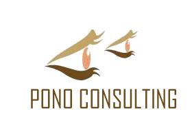 Pono Consulting logo 2